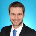 Dr. Johannes Hanisch