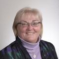 Irmgard Claudi