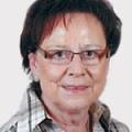 Christa Buschmann