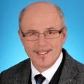 Ulrich Marschall von Bieberstein