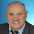 Werner Sitter