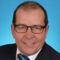 Jochen Rathschlag