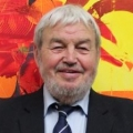 Helmut Peuser