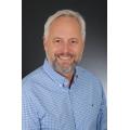Dr. Marc Wolfram